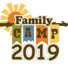 summer20camp-logo-100.png