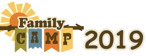 summer20camp-logo1-300x117.png