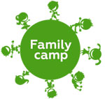 summercamp-logo1.jpg